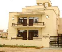 Yanshu Residency