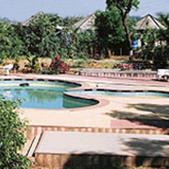 Book Sunset Point Resort Jawhar Reviews Photos Rates