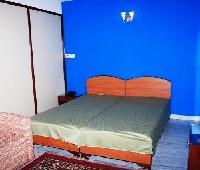 Salasar Guest House