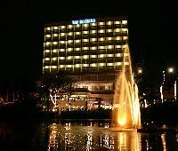 Taj Banjara (A Taj Hotel)