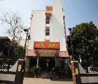 Hotel Sargam