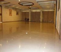 Jaya Excellency Corporate Homes