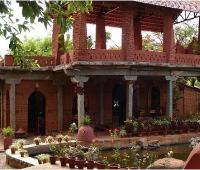 Taj Kuteeram (A Taj Hotel)