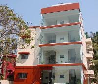 Urban Oasis Gokulam