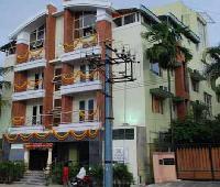Hotel Vande Matharam