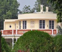 Vivanta by Taj-Sawai Madhopur Lodge (A Taj Hotel)