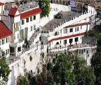 Hotel I India Mussoorrie