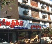 Hotel Singh s International