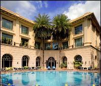 Radisson Blu GRT Hotel