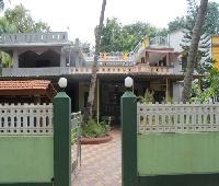 Mithbavkars Holiday Home