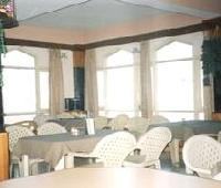 Kufri Holiday Inn