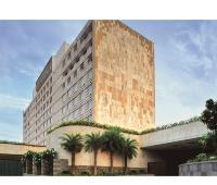 Taj Coromandel (A Taj Hotel)