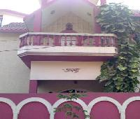 Siesta Guest House EC 139 Sector 1