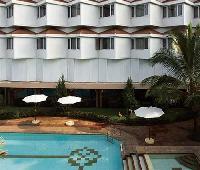 The Gateway Hotel Beach Road (A Taj Hotel)