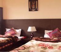 Hotel Pomra