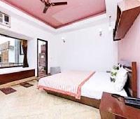 Daaksh Residency