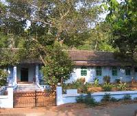 Casa Susegad