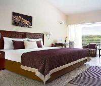 The Gateway Hotel - Gir Forest(A Taj Hotel)