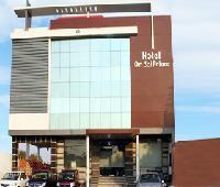 Om Sai Palace