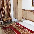 The Grand Krishna Rooms