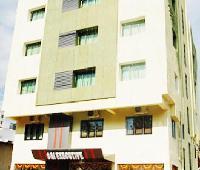 Hotel Sai Executive