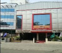 Pai Vista Hotel