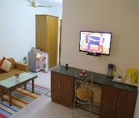 Hotel Kesar D Villa