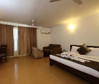Jeevan Tara Club & Resort