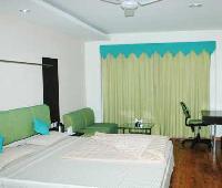 Hotel Grand Sai