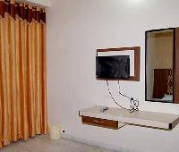 Hotel Karni Niwaas