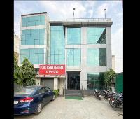 Hotel Vishal Residency (Near Airport)