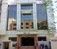 The Karawan Grand Casa