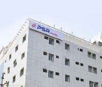 PSR Hotel