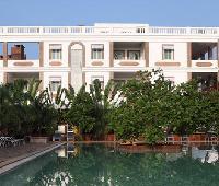 Mango Hill Hotel