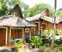 Manaltheeram Ayurvedic Hospital and Research centre