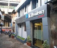 KC Residency