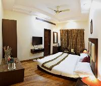 Hotel Prems Paradise