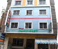 Hotel Palanisamy