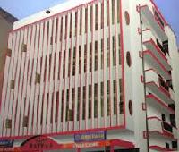 Hotel Natraj Varanasi
