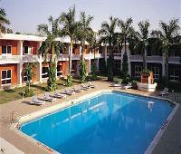 Hotel Chandela (A Taj Hotel)