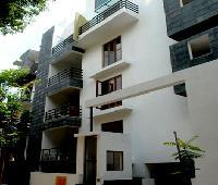 Catalyst Suites Raja Rajeshwari Nagar
