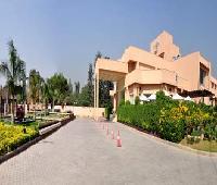 Hotel Vista, New Delhi