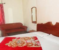 Hotel Sangreela