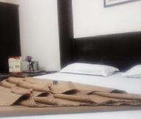 Hotel Vinayaka Inn