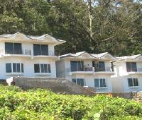 Doddabetta Resort
