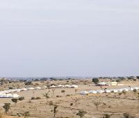 Manvar Camp