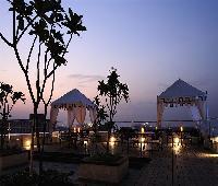 Taj Club House (A Taj Hotel)