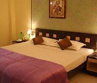 Hotel Soubhagya Suites