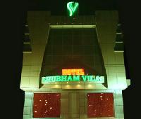 Shubham Vilas-A Boutique Hotel