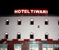 Hotel Tiwari